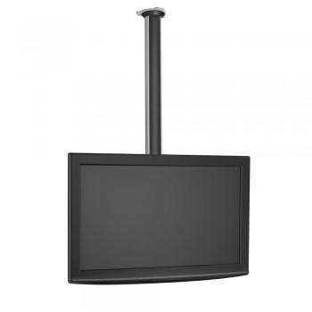 Deckenhalter für Plasma LCD Monitore Vogels EFC 6215