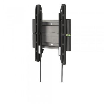 Vogels EFW 8105 TV Wandhalterung flach SuperFlat S
