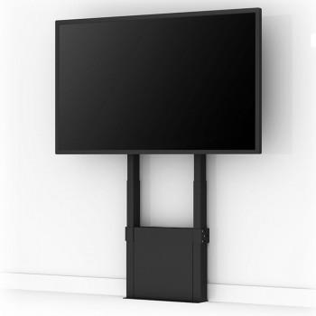 Elektrische Wandhalterung für Monitore von 46 bis 70 Zoll