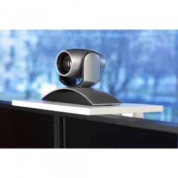 Konferenz Kamera Ablage für XFHM Rollwagen