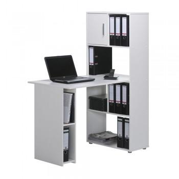 MiniOffice 4012 mit PC-Arbeitsplatz
