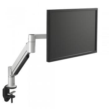 Vogels PFD 8541 Tischhalterung für TFT LCD Monitore