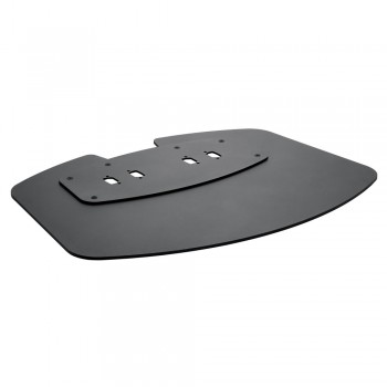 Vogels PFF 7030 extragroße Bodenplatte für Connect-it Standfüße