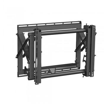 Vogels PFW 6870 LCD LED Videowall Wandhalterung