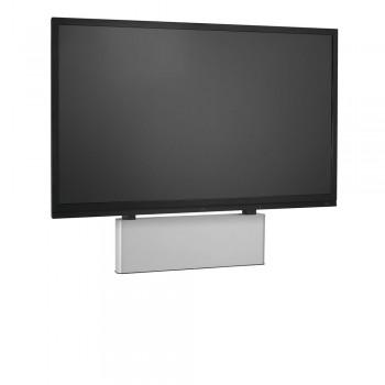 Vogels PFWE 7150 elektrische TV Wandhalterung 42-85 Zoll