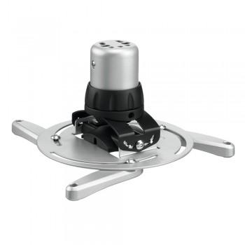 Vogels PPC 1500 Beamer Projektor Deckenhalter Schwarz/Silber
