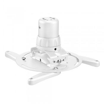 Vogels PPC 1500 Beamer Projektor Deckenhalter Weiß