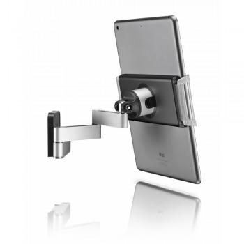 Vogels RingO TMS 1030 Universelles Tablet Flex Pack