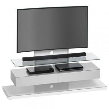 TV-Rack 7756 für Monitore bis 50 Zoll