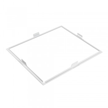 Deckenabschlussrahmen PPA 630 für PPL 1280