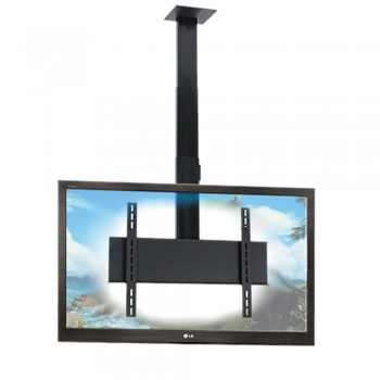 Deckenhublift für Plasma LCD Monitore 3026-27 Version C