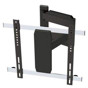ML1010 Vollbewegliche Monitor Wandhalterung 26-47 Zoll