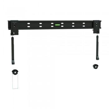 ML1012 Ultra flache und fixe Wandhalterung 32-60 Zoll