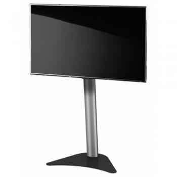 VCM TV-Standfuß Coscal Höhe 48 bis 64 cm