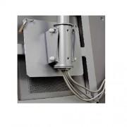 Deckenhalter für Plasma LCD Monitore CHVST2
