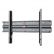 VCM WF 120 universelle Wandhalterung für 32-70 Zoll Monitore
