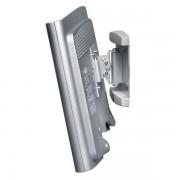 Wandhalter für Plasma LED LCD TV Monitore WLST A/PB