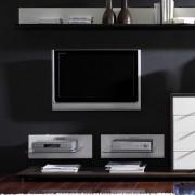 VCM Xeno 1 Paneelserie für AV Geräte