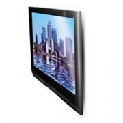Flache Wandhalterung für LED, LCD Bildschirme BT8220