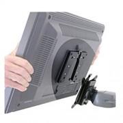 Ergotron Schnellverschluss LCD Halterung