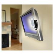 Ergotron LX HD Wandhalter für Monitore bis 42 Zoll