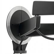 Vogels NEXT 7345 Design TV Wandhalterung für 40 bis 65 Zoll
