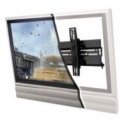 B-Tech BT8431 Wandhalter für Plasma LCD Monitore Schwarz