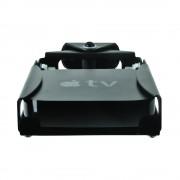 B-Tech Wandhalter für Apple TV BT7860