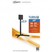 Standfuß für Plasma LCD LED TV Vogels EFF 8230 Motion