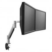 Vogels PFA 9102 Dual Display Adapter für PFD Tischhalter