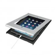 Vogels PTS 1205 Tablock Gehäuse für iPad 1 bis 4