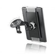 Vogels RingO TMS 1050 Tablet Dashboard Pack