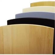 Ablage Boards shelves H für DVD VHS-Player oder Receiver Buche