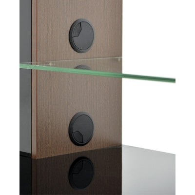 Plasma LCD TV Rack Rotator Base