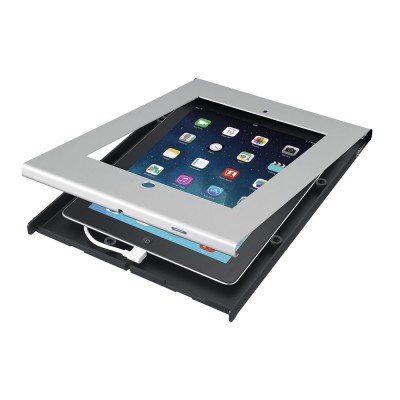 Vogels Tablock IPad Air Gehäuse PTS 1213