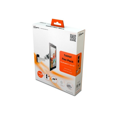 Vogels RingO TMS 1030 Universelles Tablet Flex Pack