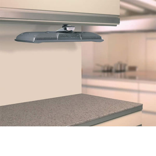 deckenhalter f r campingbereich vogels efk1325 efk1325. Black Bedroom Furniture Sets. Home Design Ideas