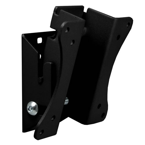 wandhalter f r plasma lcd monitore b tech bt7511 schwarz. Black Bedroom Furniture Sets. Home Design Ideas