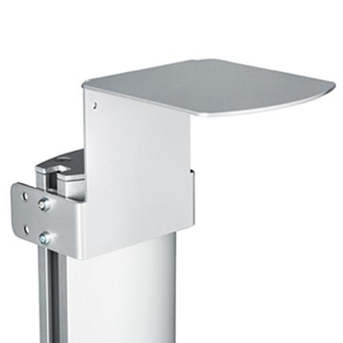 kamera halter camera shelf pl200030. Black Bedroom Furniture Sets. Home Design Ideas