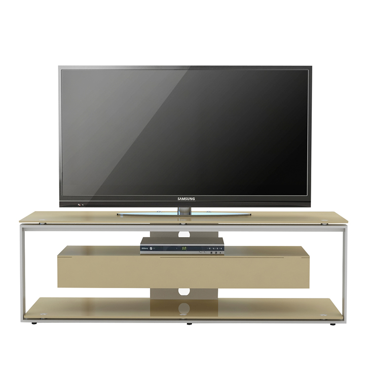 maja tv rack 5202 mit 1 klappe push to open 5202. Black Bedroom Furniture Sets. Home Design Ideas