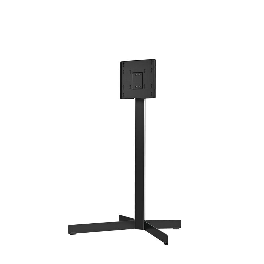 standfu f r plasma lcd led tv vogels eff 8230 motion. Black Bedroom Furniture Sets. Home Design Ideas