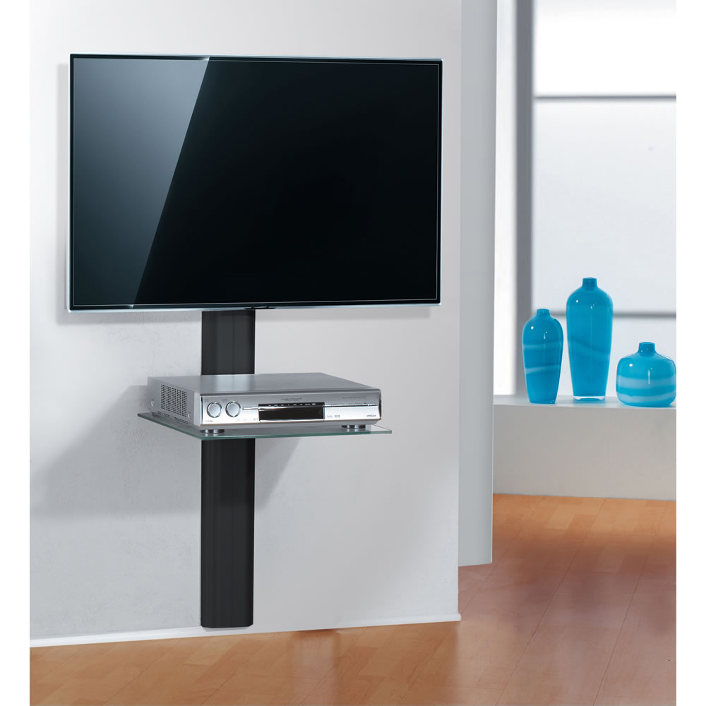 vcm hifi tv wandhalterung trento tv f r 32 70 zoll monitore trento tv. Black Bedroom Furniture Sets. Home Design Ideas