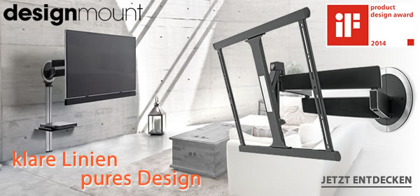 plasma halter ihr shop f r tv halterungen und m bel. Black Bedroom Furniture Sets. Home Design Ideas
