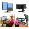 Ergotron Neo-Flex LCD & Laptop Standfuß