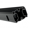 LCD LED TV Standfuß für Displays bis 40 Zoll