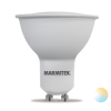 Marmitek Wi-Fi smart LED Glow XSE, 380 Lumen