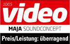 Soundconcept Video