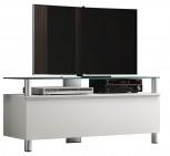 VCM Premium TV-Moebel Clano