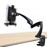 Ergotron Neo-Flex Tabletarm mit Tischhalterung