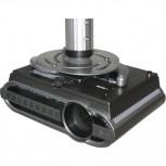 NewStar Beamer Projektor Deckenhalterung BEAMER C80